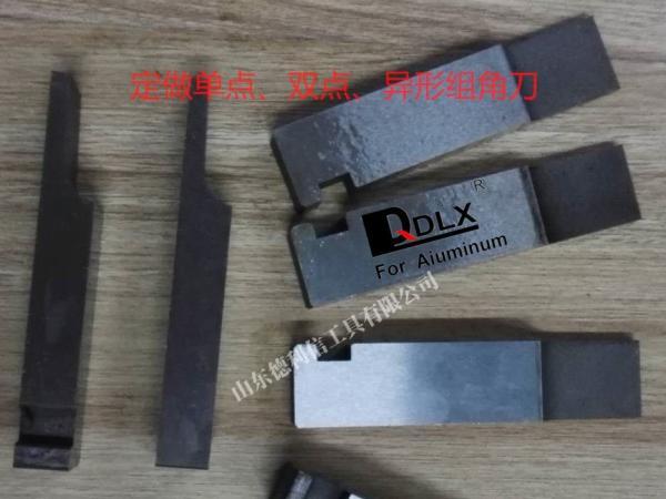 订做单点、双点、异形组角机组角刀 门窗设备配件